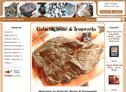 Galactic Stone & Ironworks
